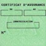 indemnisation assurance