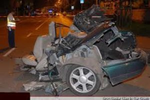 https://www.a-a-s-v.org/wp-content/uploads/2017/03/imvoiture-accidente-300x200.jpg