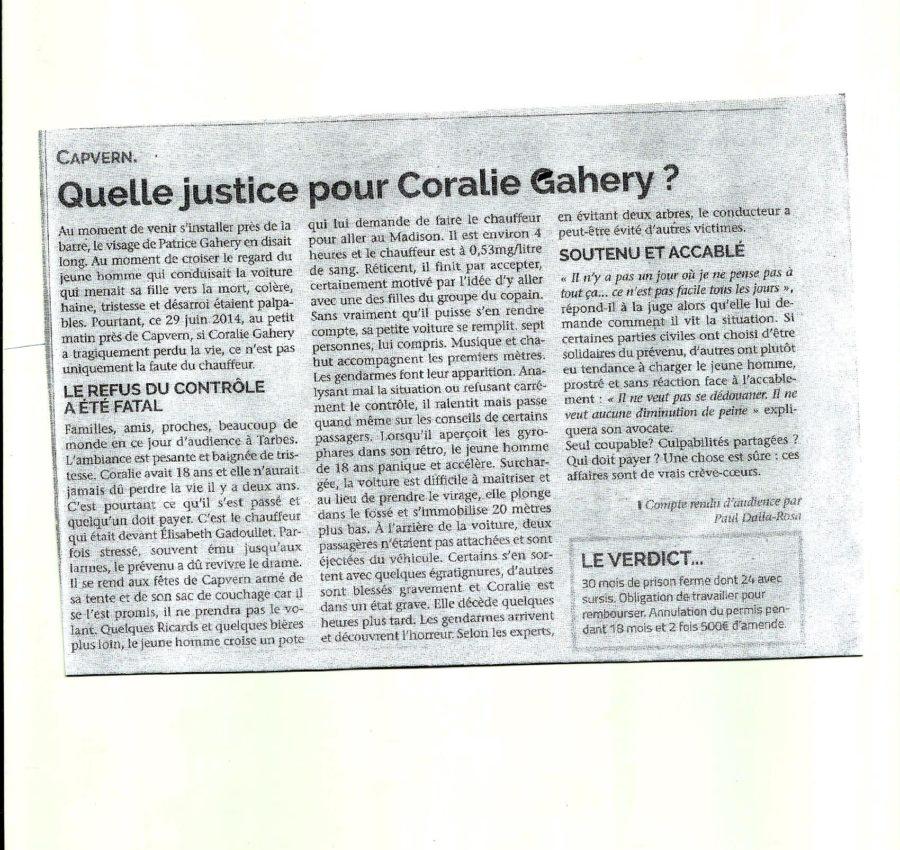 https://www.a-a-s-v.org/wp-content/uploads/2017/04/presse-article-coralie-900x850.jpg