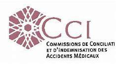 Coordonnées de CRCI ou CCI